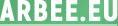 Arbee Logo